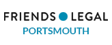 Portsmouth Injury & Accident Claim Solicitors